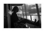 Ferry to Daufuskie